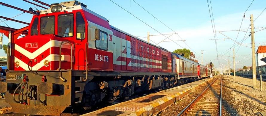 17 Eylul Express