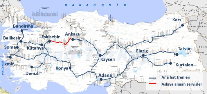 ana hat trenleri 2017
