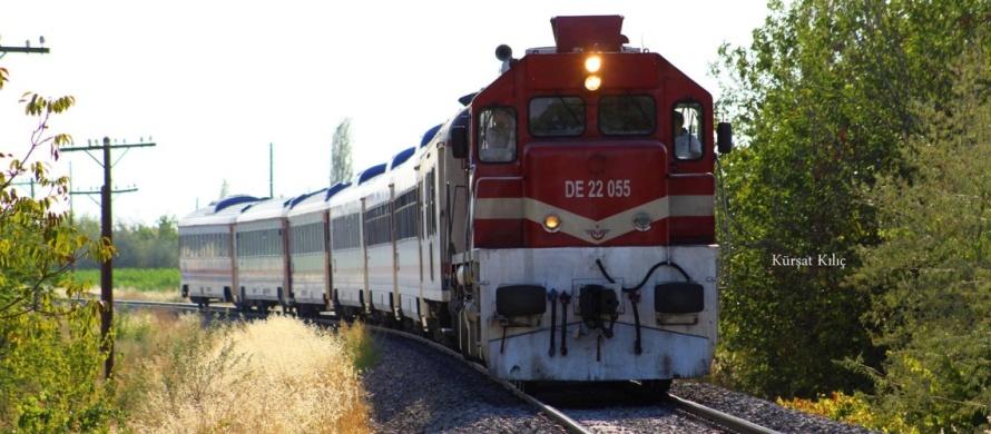 Firat Express