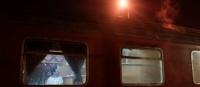 Transasia Express - Laurance Cornet