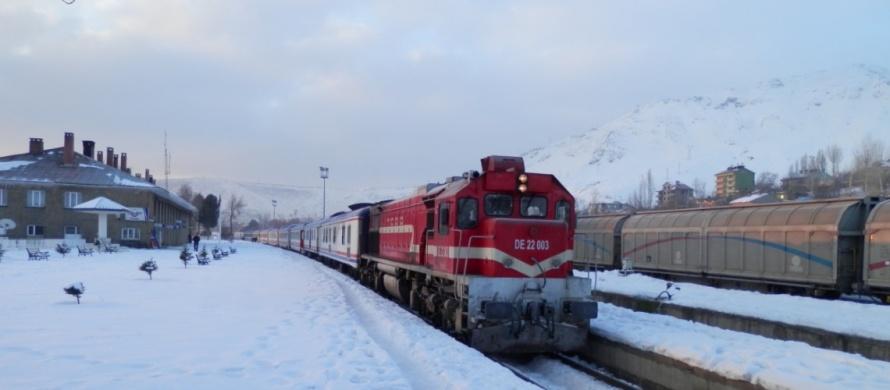 Vangolu Express