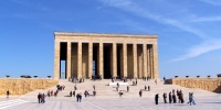 Ankara - Vikipedi
