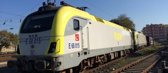 E68000 - Onur