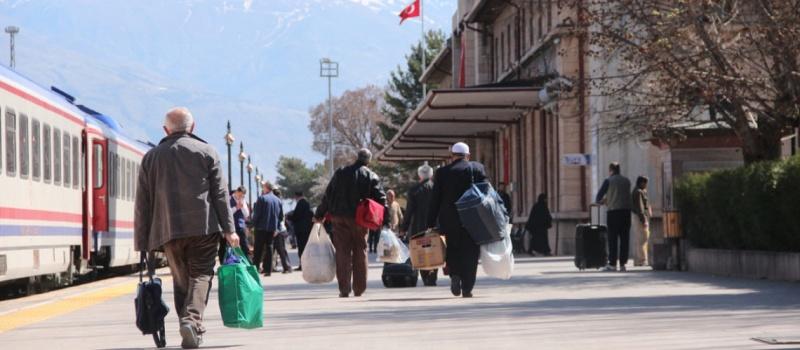 Erzurum Garı - Bengi