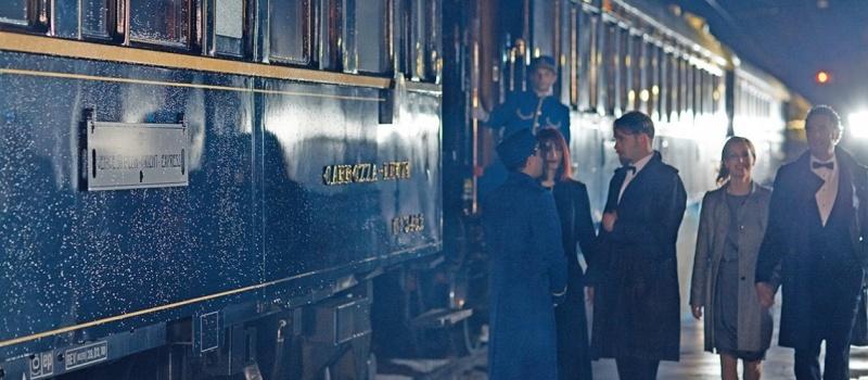 Private Train3 - Lernidee